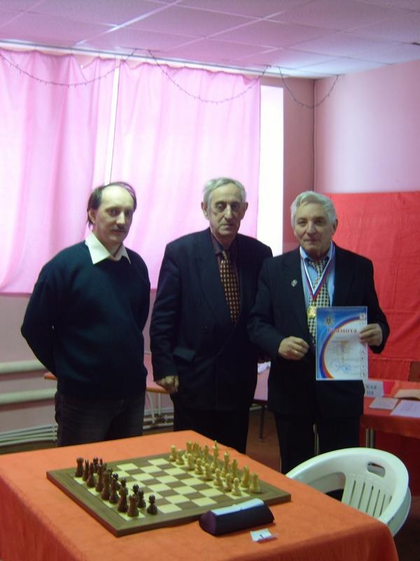 lgmelkonyan-zinder-shakhov