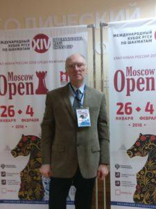 vfzhikharev